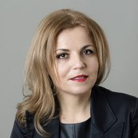Dicon Formacion - Mónica Arroyo formador
