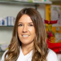 Dospuntofarma - Noelia Fernández Arrojo
